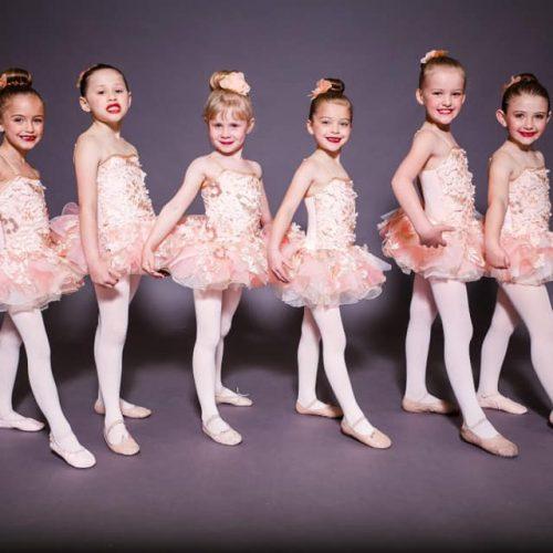 2019-05-ballet
