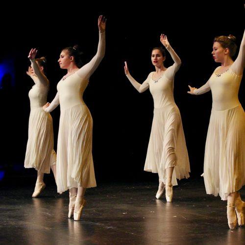 2019-ballet