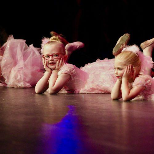 2019-young-balleria